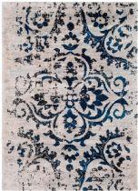 Surya Traditional Vintage shag Area Rug Collection