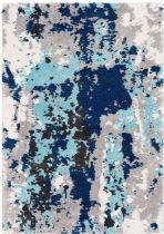 FaveDecor Contemporary Wrumdon Area Rug Collection