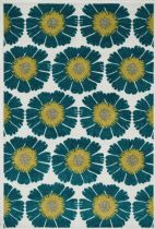 Loloi Contemporary Catalina Area Rug Collection