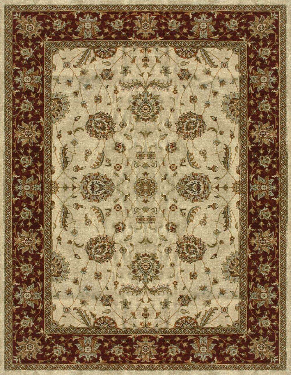 loloi oxford traditional area rug collection