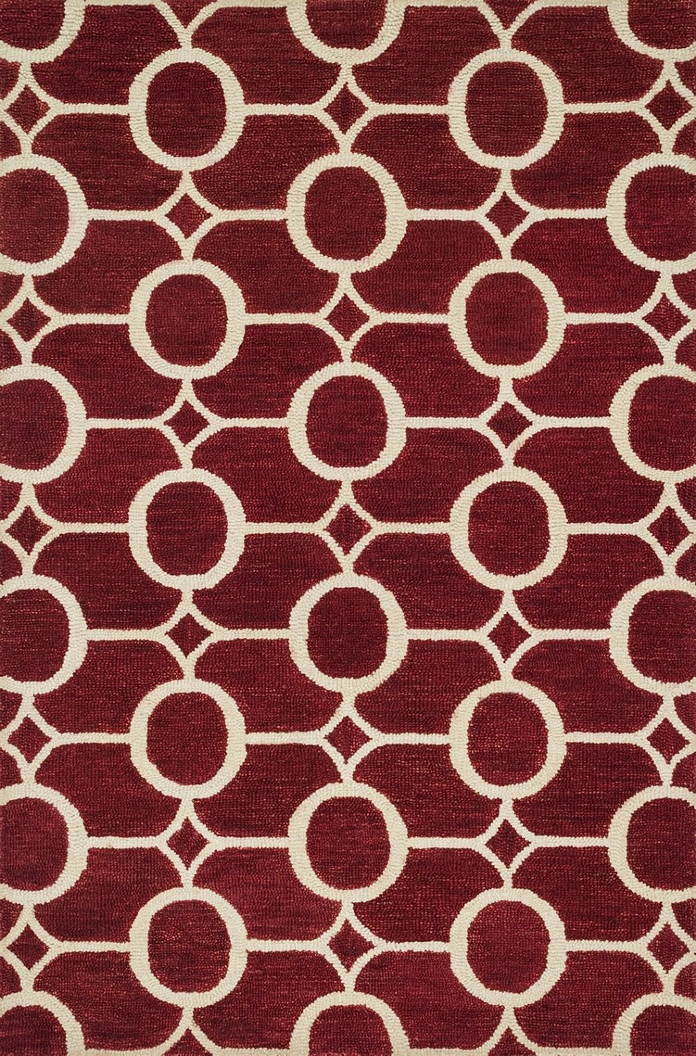 loloi taylor transitional area rug collection