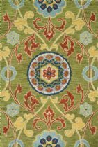 Loloi Transitional Taylor Area Rug Collection