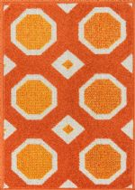 Loloi Contemporary Terrace Area Rug Collection