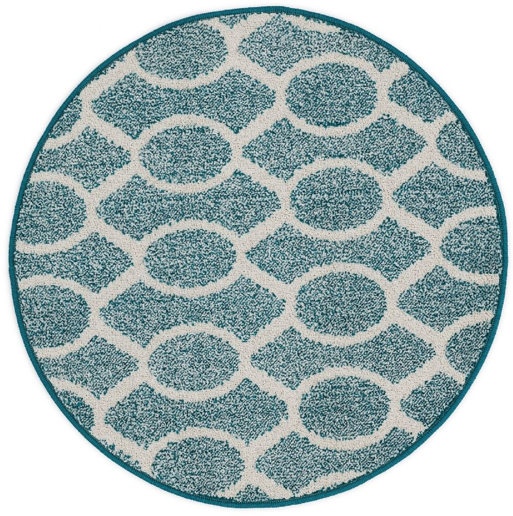 loloi terrace contemporary area rug collection
