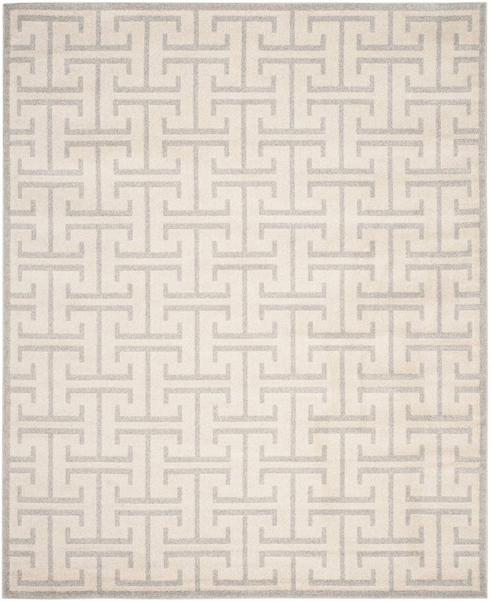 safavieh amherst contemporary area rug collection