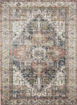 Loloi Transitional Anastasia Area Rug Collection