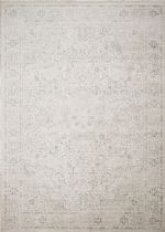 Loloi Transitional Griffin Area Rug Collection