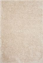 Loloi Shags Kayla Shag Area Rug Collection
