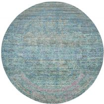 Safavieh Contemporary Mystique Area Rug Collection