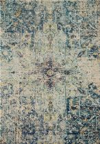 Loloi II Contemporary Nadia Area Rug Collection