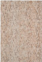 Safavieh Contemporary ABSTRACT Area Rug Collection