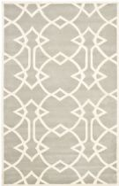Safavieh Traditional CAPRI Area Rug Collection