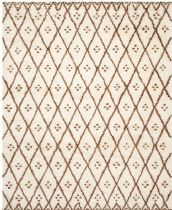 Safavieh Shag CASABLANCA Area Rug Collection
