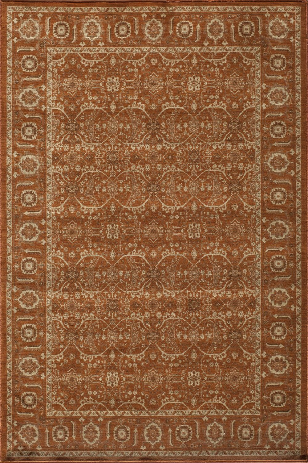 momeni encore traditional area rug collection