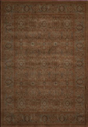 Momeni Traditional Encore Area Rug Collection