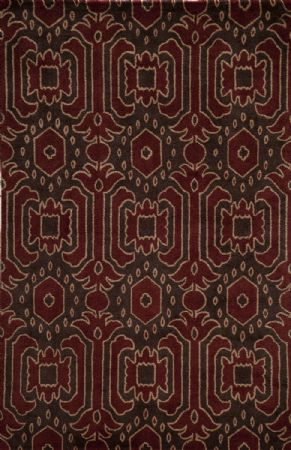 Momeni Contemporary Habitat Area Rug Collection