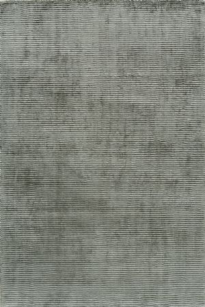 Momeni Solid/Striped Hudson Area Rug Collection