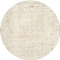 NuLoom Shag Cloud Area Rug Collection