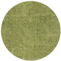 NuLoom Shag Thyme Area Rug Collection