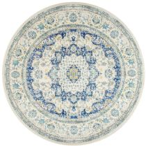 NuLoom Transitional Verona Area Rug Collection