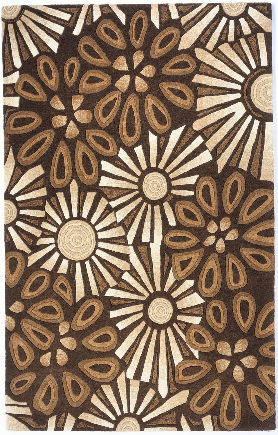 momeni delhi country & floral area rug collection