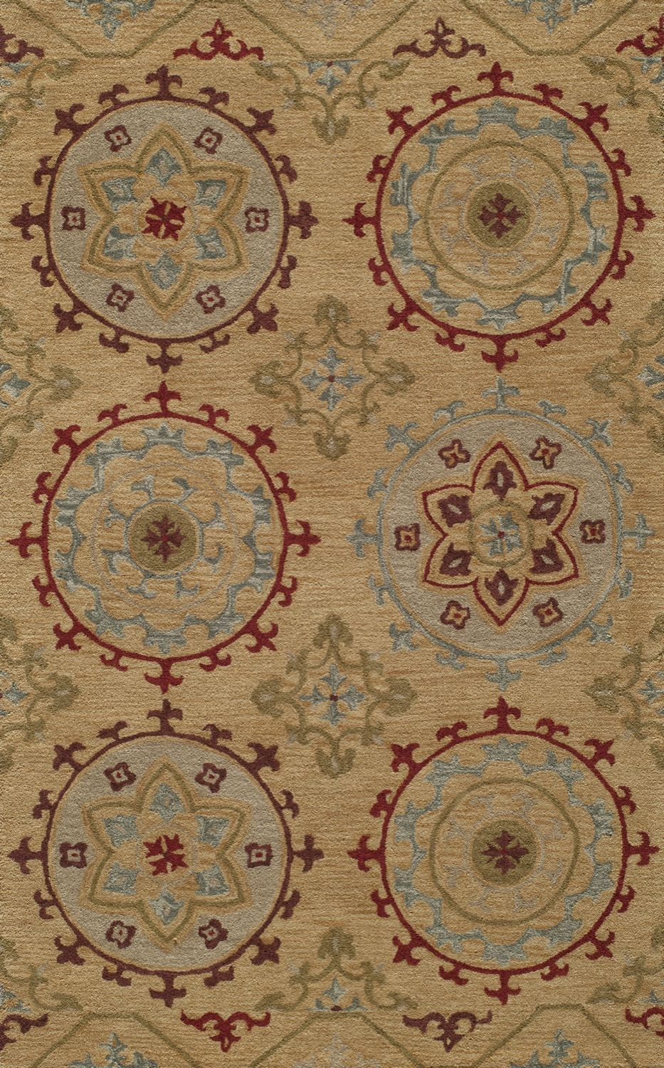 momeni habitat contemporary area rug collection