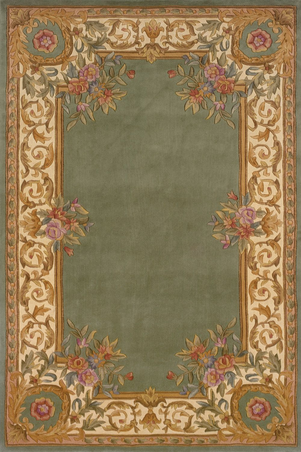 Momeni Harmony European Area Rug Collection Rugpal Com