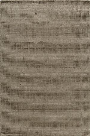 Momeni Contemporary Hudson Area Rug Collection