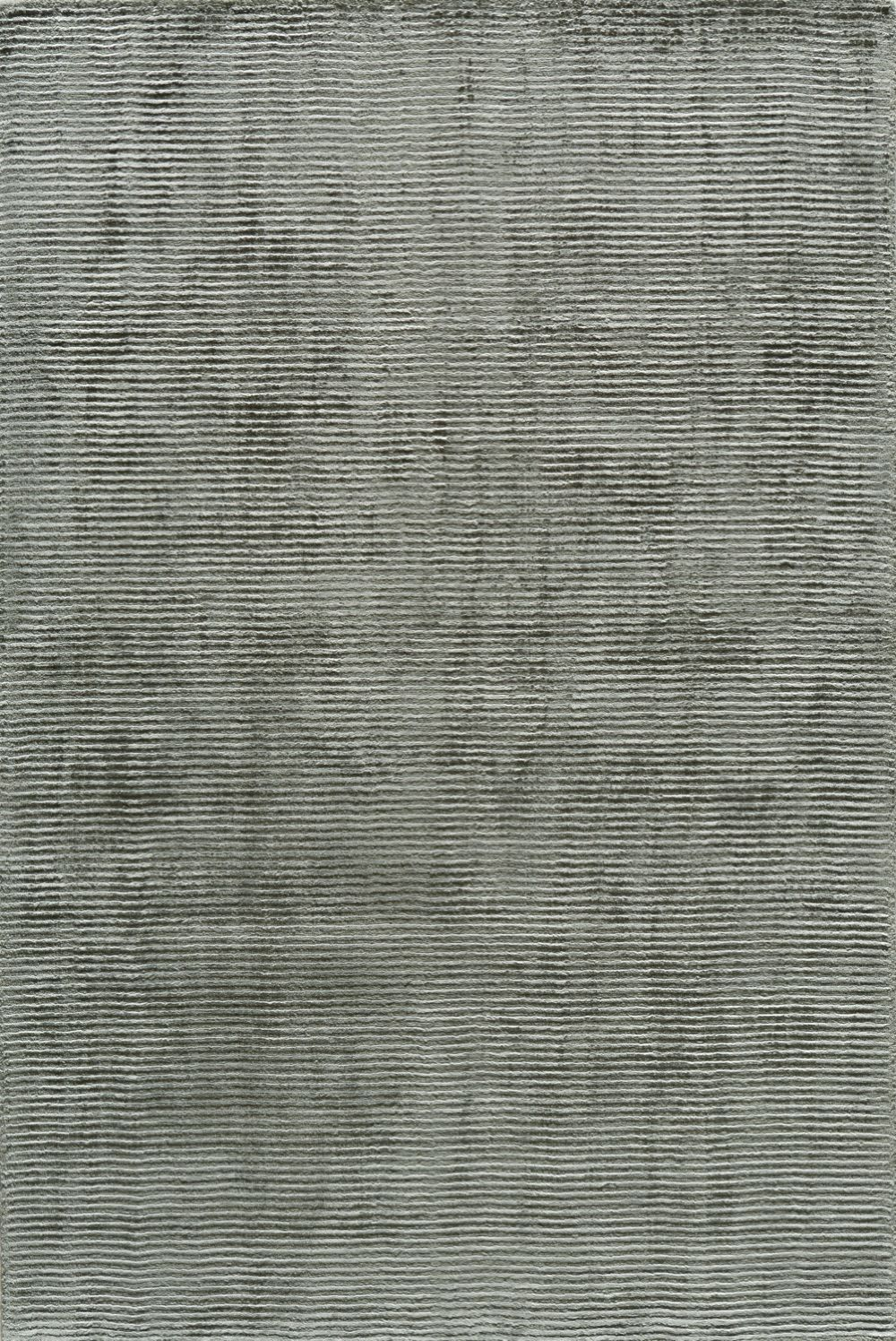 momeni hudson solid/striped area rug collection