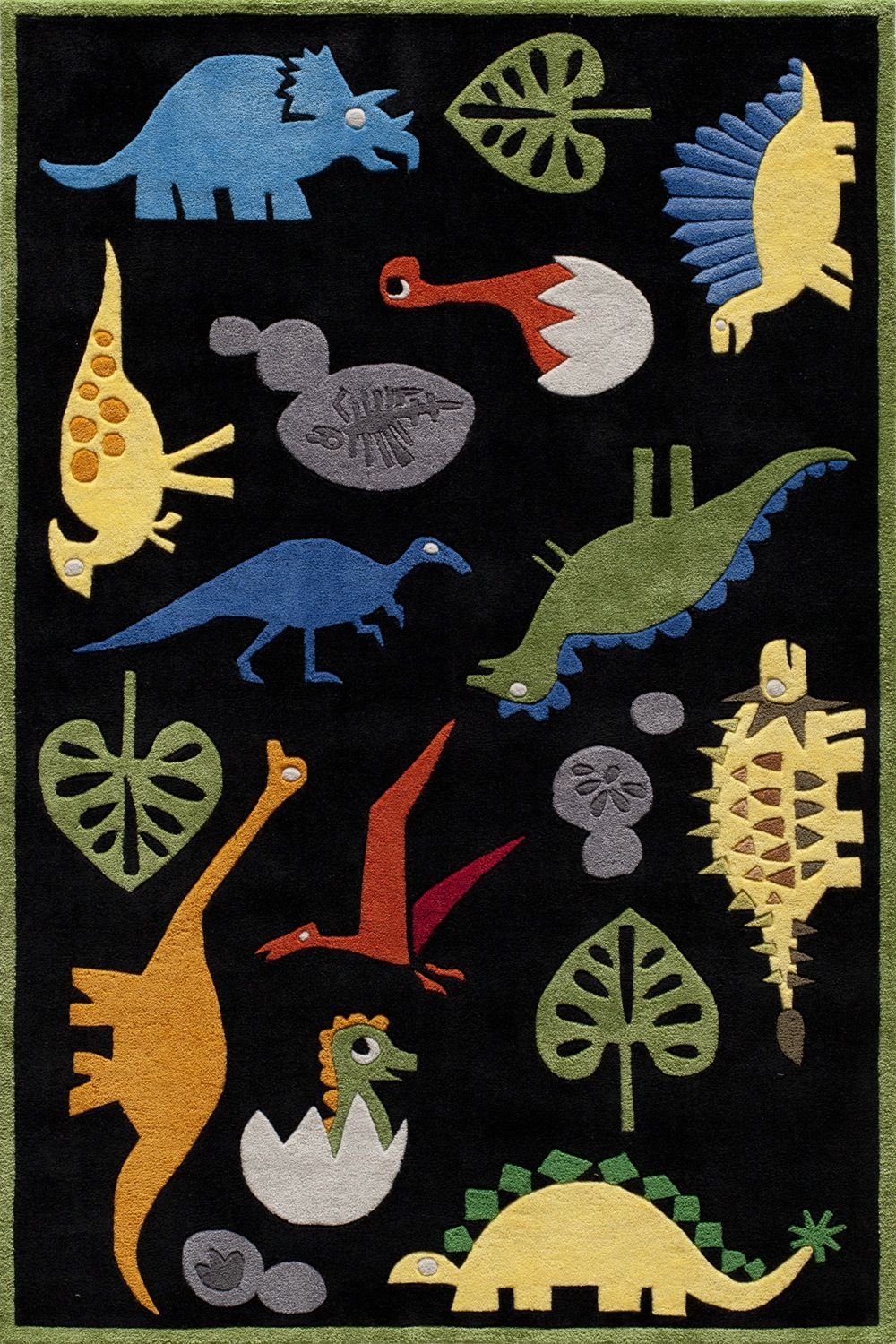 momeni lil mo whimsy kids area rug collection