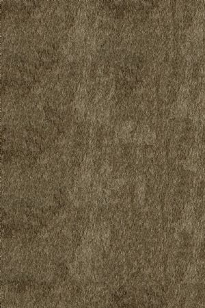 Momeni Shag Luster Shag Area Rug Collection