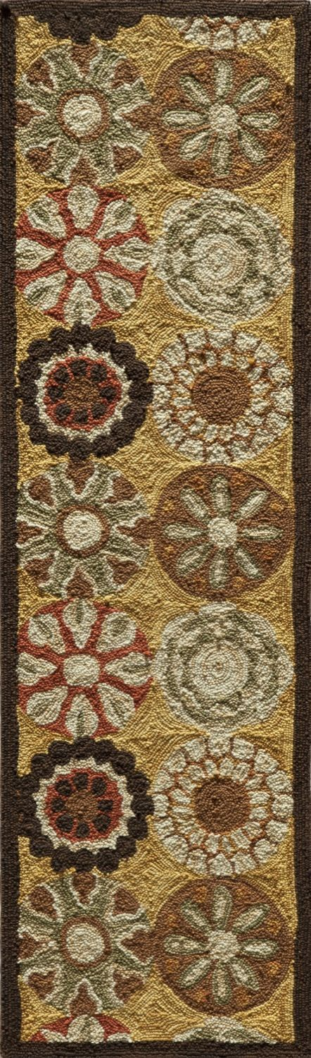 momeni summit contemporary area rug collection