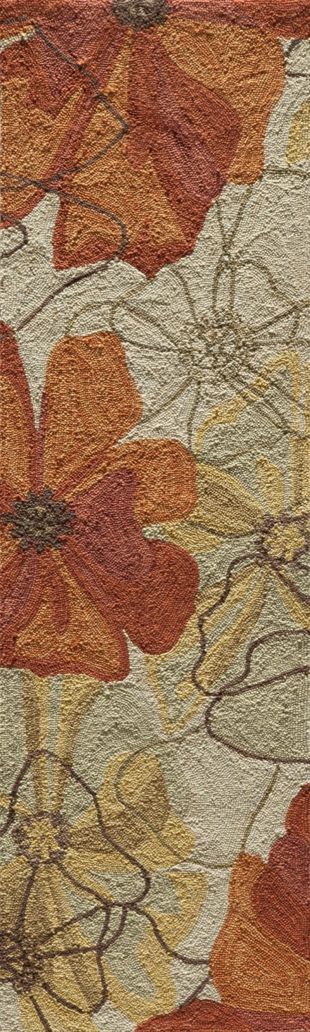 momeni summit country & floral area rug collection