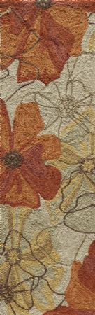 Momeni Country & Floral Summit Area Rug Collection