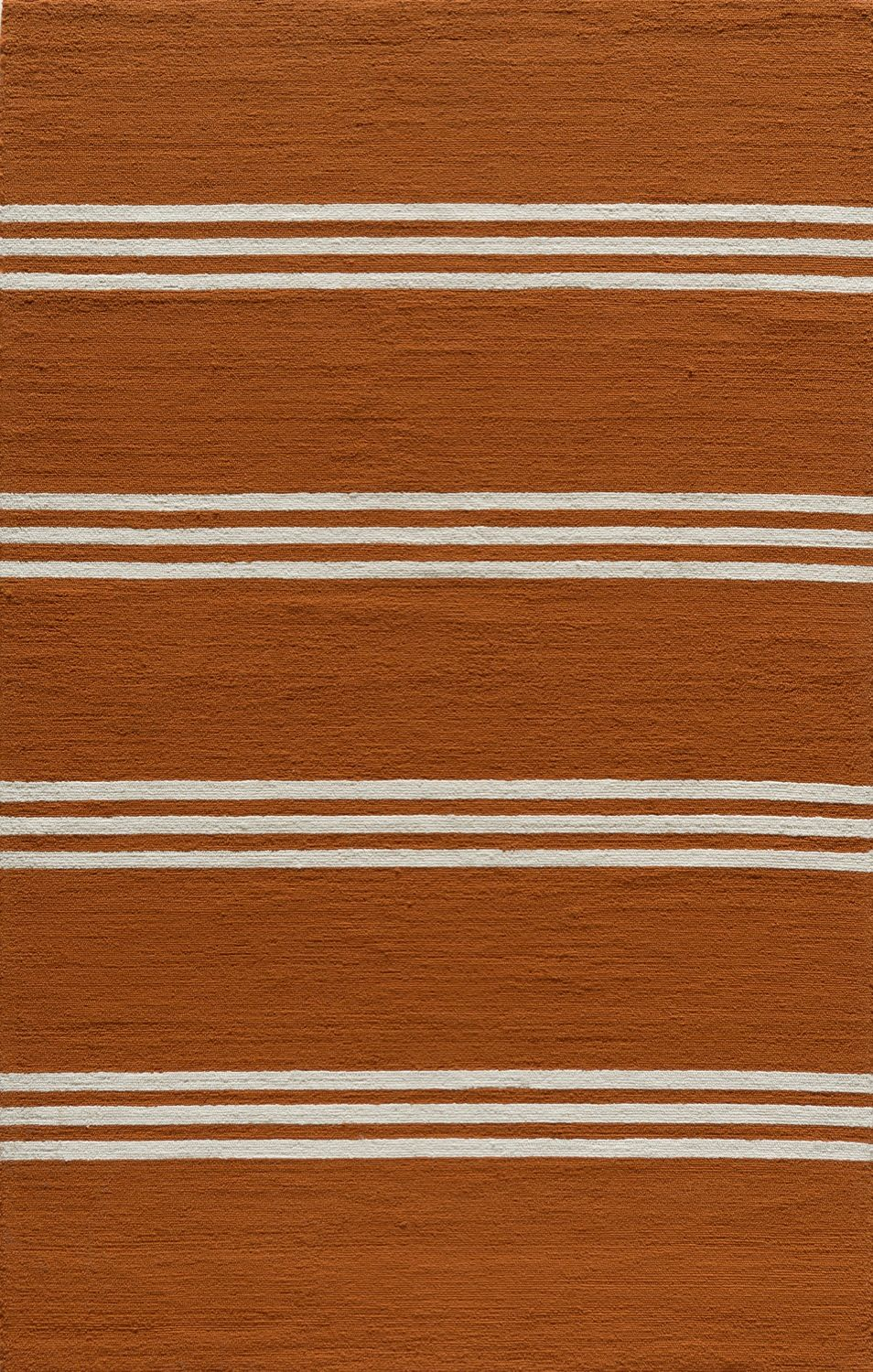 momeni veranda transitional area rug collection