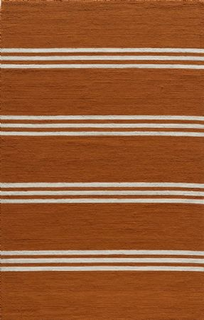 Momeni Contemporary Veranda Area Rug Collection