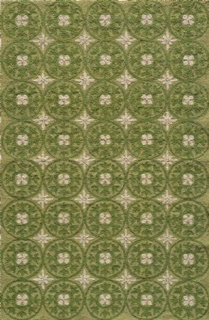 Momeni Transitional Veranda Area Rug Collection