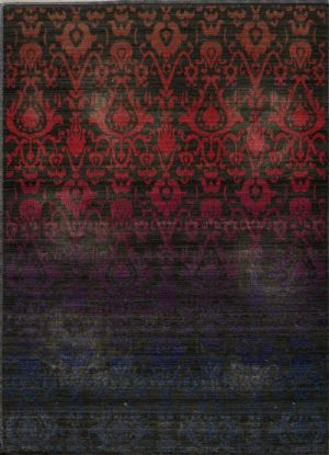 Momeni Contemporary Vintage Area Rug Collection