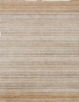 Loloi Transitional HAVEN Area Rug Collection