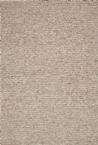 Loloi Traditional KLEIN Area Rug Collection