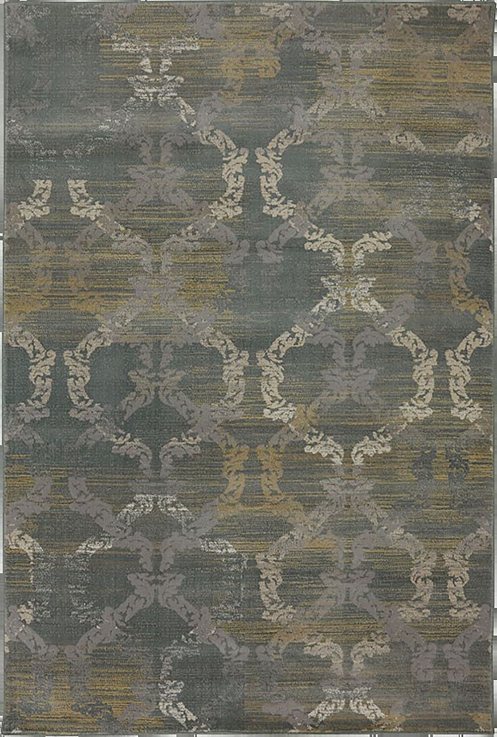 mayberry harbor bay contemporary area rug collection