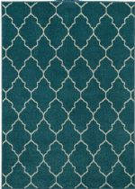 Mayberry Contemporary Lifestyle Area Rug Collection