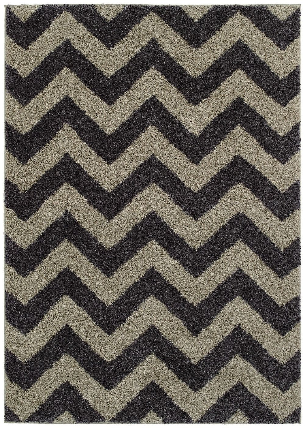 mayberry shaggy supreme contemporary area rug collection