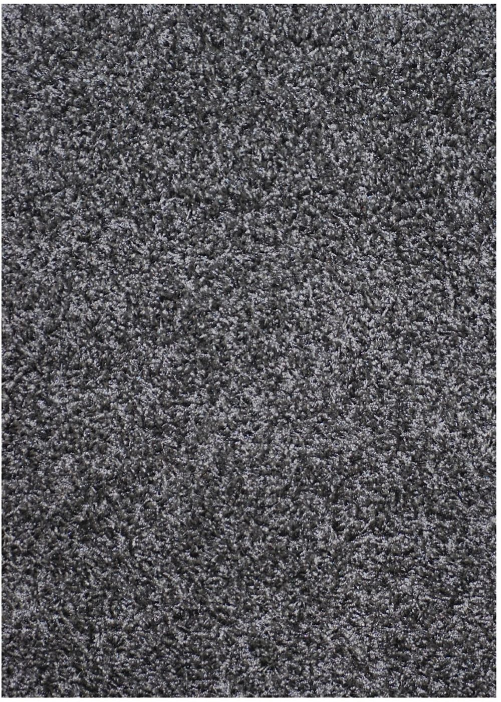 mayberry super shag shag area rug collection