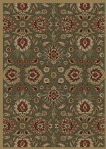 Mayberry Traditional Timeless Area Rug Collection