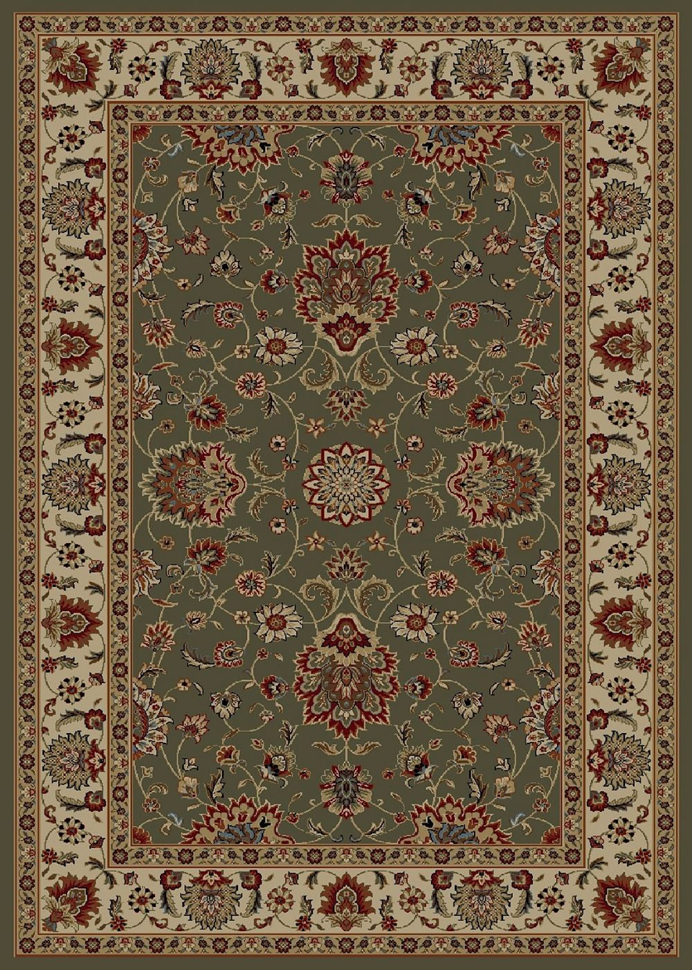 mayberry timeless traditional area rug collection