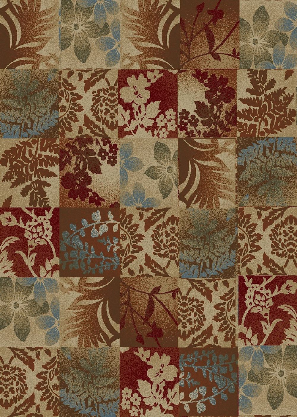 mayberry timeless contemporary area rug collection