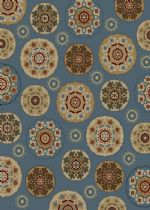 Mayberry Contemporary Timeless Area Rug Collection