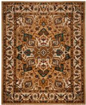 Safavieh Traditional Summit Area Rug Collection