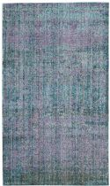 Safavieh Transitional Valencia Area Rug Collection